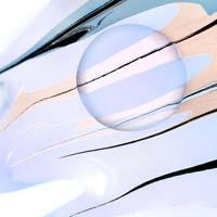 Macros Abstractos I
