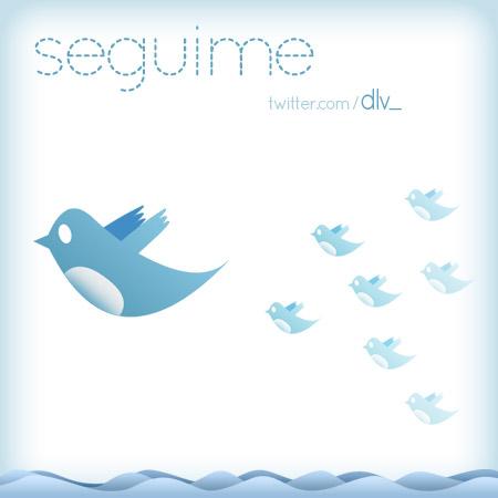 seguime_en_twitter