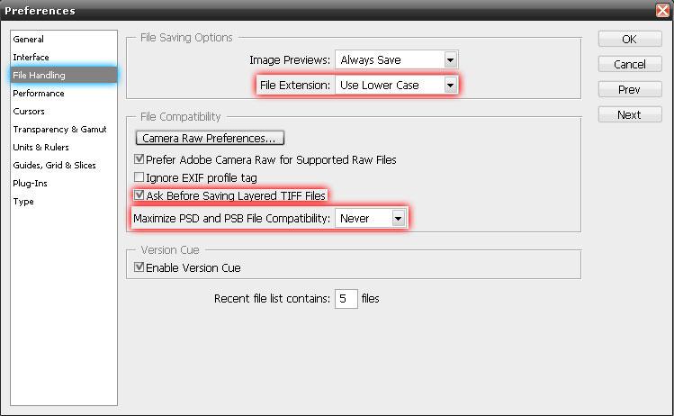 configuracionvisual_com_utiles_consejos_para_configurar_photoshop_cs4_04