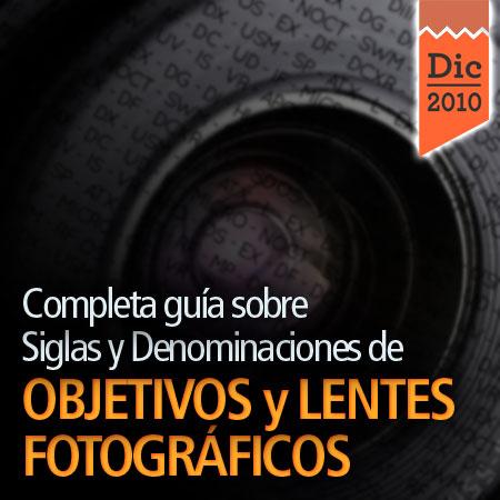 completa_guia_siglas_y_denominacines_de_objetivos_y_lentes_fotograficos_portada